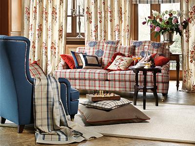 raumausstattung thomas buchwieser garmisch partenkirchen polster und m belstoffe. Black Bedroom Furniture Sets. Home Design Ideas